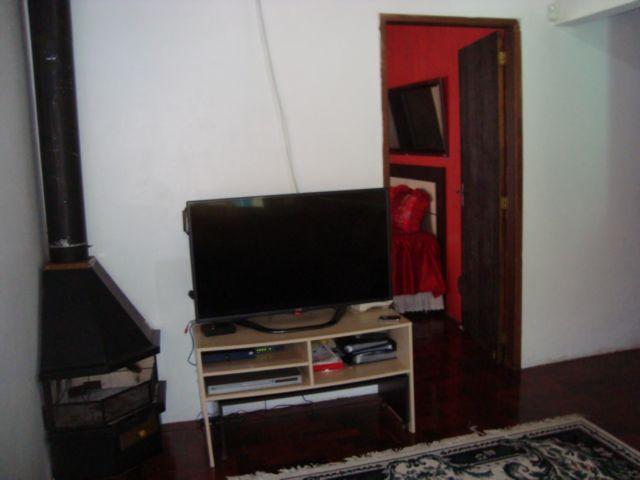 Niteroi - Casa 3 Dorm, Niterói, Canoas (53579) - Foto 2