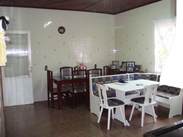 Niteroi - Casa 3 Dorm, Niterói, Canoas (53579) - Foto 3