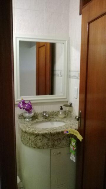 Centro - Casa 2 Dorm, Centro, Canoas (53580) - Foto 16