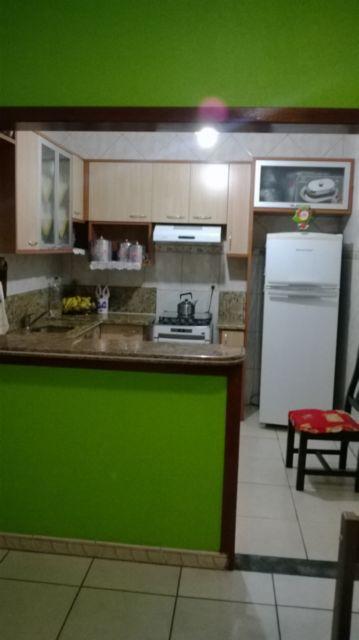 Centro - Casa 2 Dorm, Centro, Canoas (53580) - Foto 18