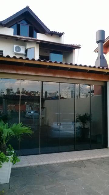 Centro - Casa 2 Dorm, Centro, Canoas (53580) - Foto 2