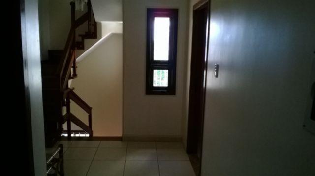 Centro - Casa 2 Dorm, Centro, Canoas (53580) - Foto 9