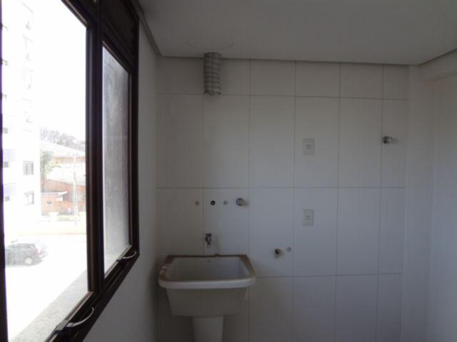 Edifício Renoir - Apto 3 Dorm, Sarandi, Porto Alegre (53583) - Foto 9