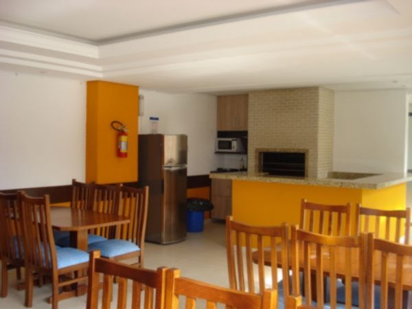 Edifício Renoir - Apto 3 Dorm, Sarandi, Porto Alegre (53583) - Foto 15