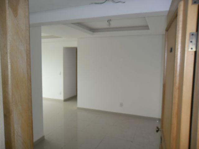 Edifício Renoir - Apto 3 Dorm, Sarandi, Porto Alegre (53583) - Foto 3