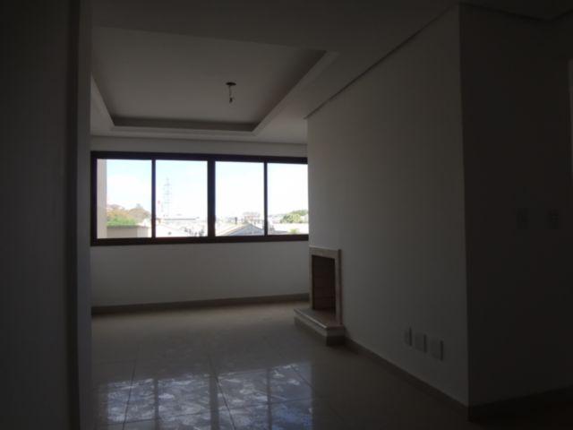 Edifício Renoir - Apto 3 Dorm, Sarandi, Porto Alegre (53583) - Foto 5
