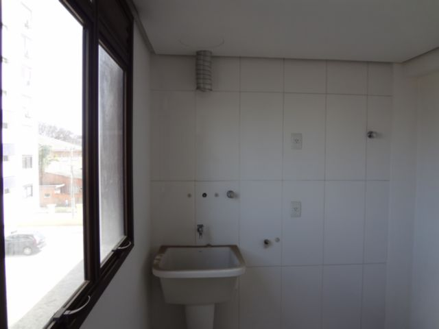 Edifício Renoir - Apto 3 Dorm, Sarandi, Porto Alegre (53585) - Foto 9