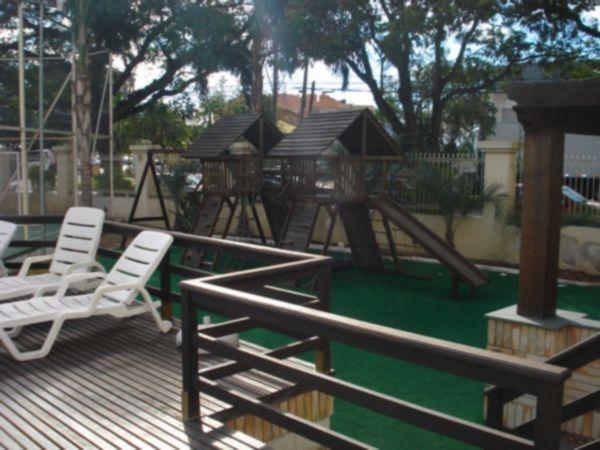 Edifício Renoir - Apto 3 Dorm, Sarandi, Porto Alegre (53585) - Foto 12