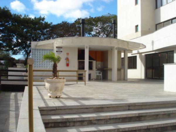 Edifício Renoir - Apto 3 Dorm, Sarandi, Porto Alegre (53585) - Foto 13