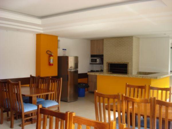Edifício Renoir - Apto 3 Dorm, Sarandi, Porto Alegre (53585) - Foto 15