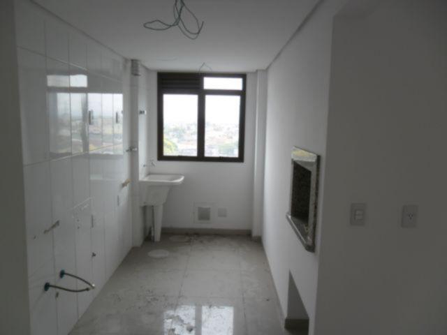 Edifício Renoir - Apto 3 Dorm, Sarandi, Porto Alegre (53585) - Foto 8