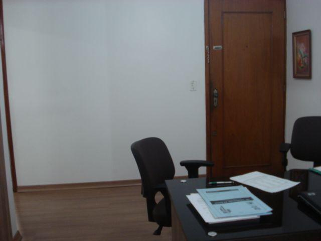 Edificio Vanlencia - Apto 1 Dorm, Petrópolis, Porto Alegre (53777) - Foto 6
