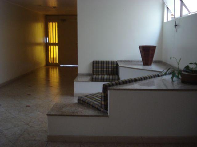 Edificio Vanlencia - Apto 1 Dorm, Petrópolis, Porto Alegre (53777) - Foto 7