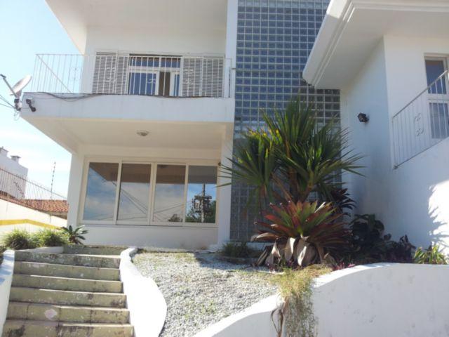 Casa 8 Dorm, Santa Tereza, Porto Alegre (53797)