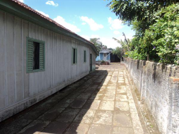Niteroi - Terreno, Niterói, Canoas (53803) - Foto 2