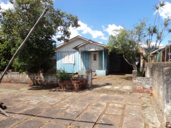 Niteroi - Terreno, Niterói, Canoas (53803) - Foto 4