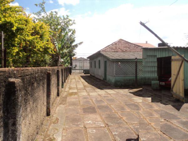 Niteroi - Terreno, Niterói, Canoas (53803) - Foto 5