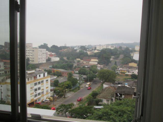 Jardins do Sol - Apto 1 Dorm, Cristal, Porto Alegre (53817) - Foto 8
