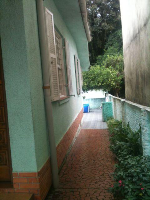 Casa 1 Dorm, Teresópolis, Porto Alegre (53841) - Foto 3