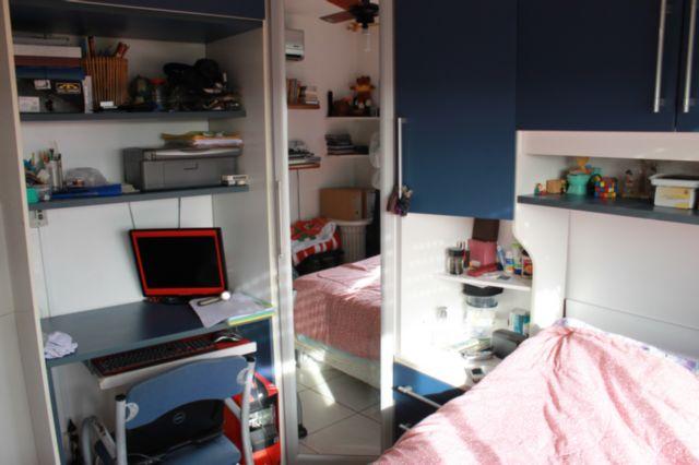 Apto 2 Dorm, Humaitá, Porto Alegre (53855) - Foto 5