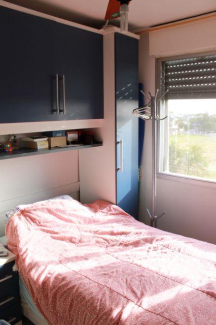 Apto 2 Dorm, Humaitá, Porto Alegre (53855) - Foto 6