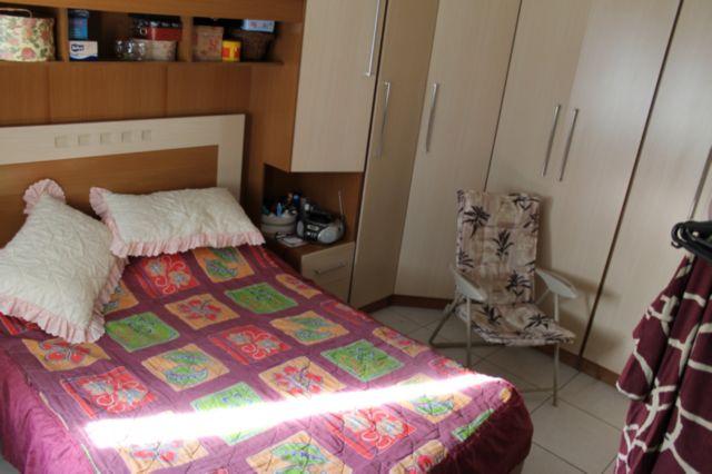 Apto 2 Dorm, Humaitá, Porto Alegre (53855) - Foto 3