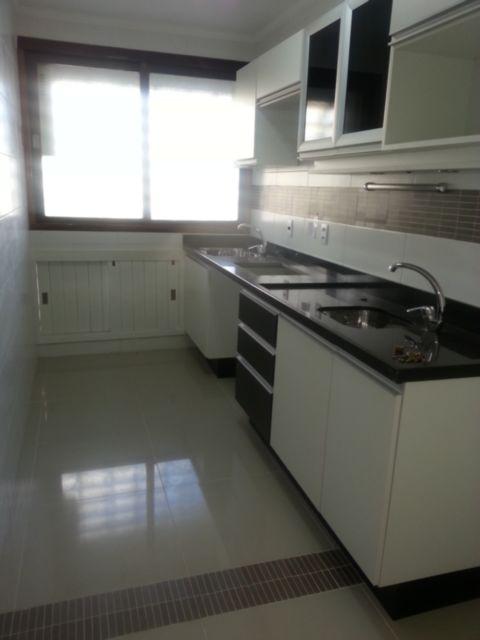 Cobertura 2 Dorm, Bela Vista, Porto Alegre (78877) - Foto 24
