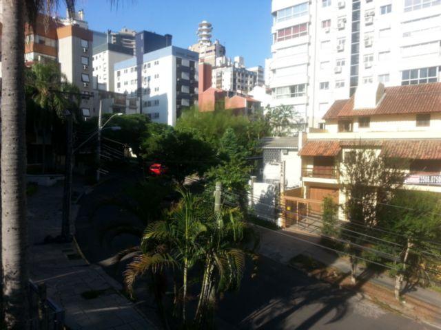 Cobertura 2 Dorm, Bela Vista, Porto Alegre (78877) - Foto 25