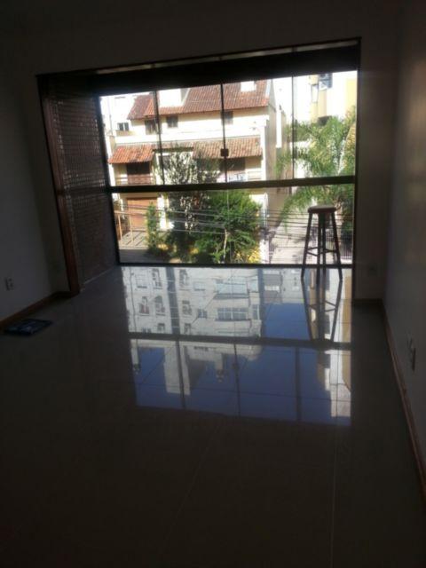 Cobertura 2 Dorm, Bela Vista, Porto Alegre (78877) - Foto 16