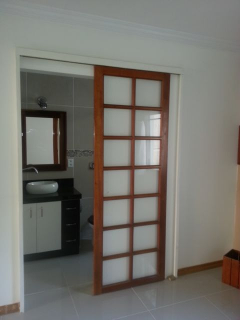Cobertura 2 Dorm, Bela Vista, Porto Alegre (78877) - Foto 22