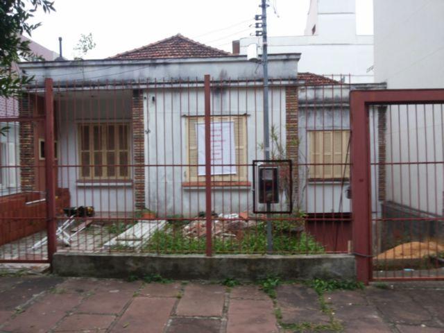 Terreno, Petrópolis, Porto Alegre (53909)