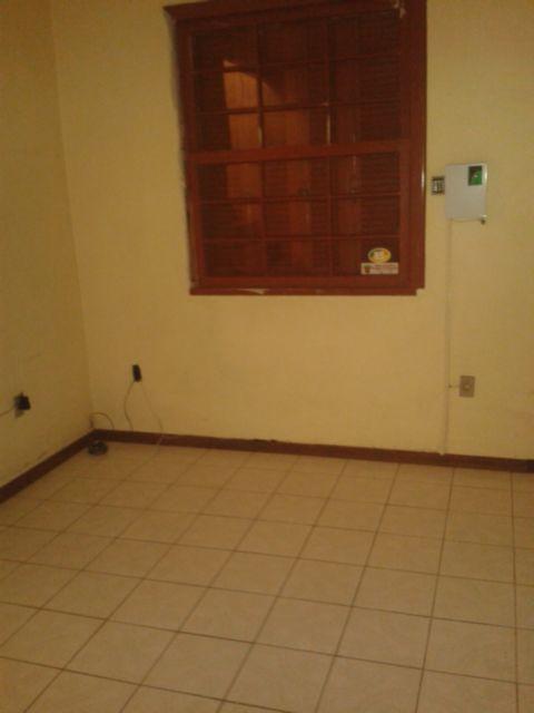 Casa 4 Dorm, Teresópolis, Porto Alegre (53939) - Foto 5