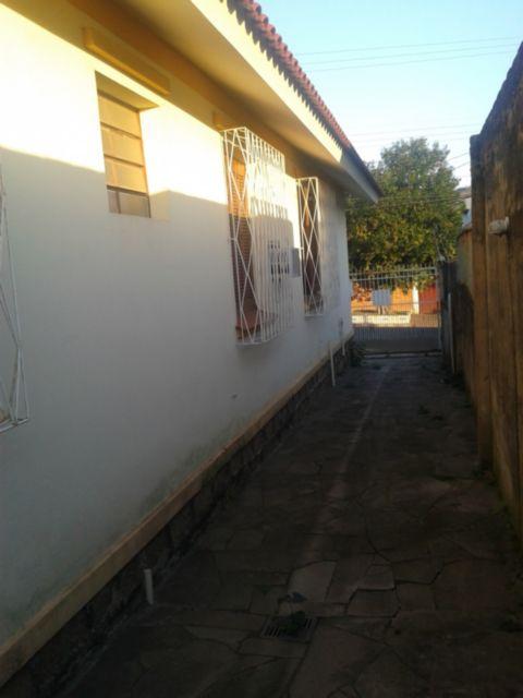 Casa 4 Dorm, Teresópolis, Porto Alegre (53939) - Foto 10