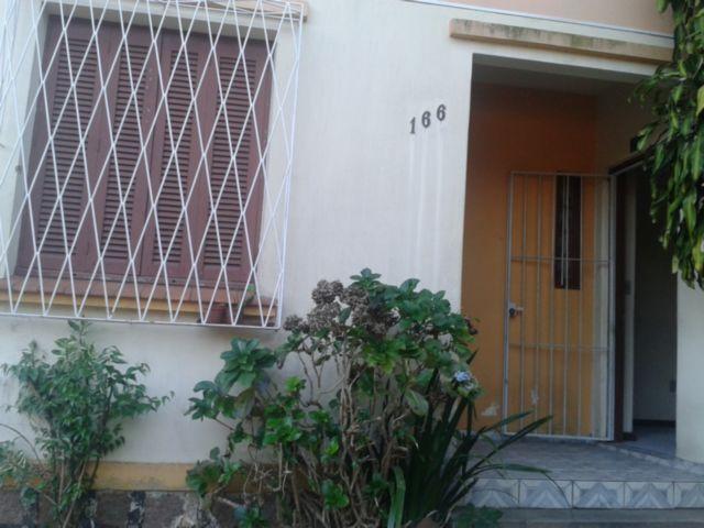 Casa 4 Dorm, Teresópolis, Porto Alegre (53939) - Foto 3