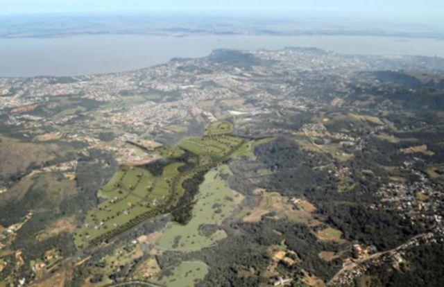 Condomínio Alphaville Norte - Terreno, Vila Nova, Porto Alegre (53942) - Foto 16