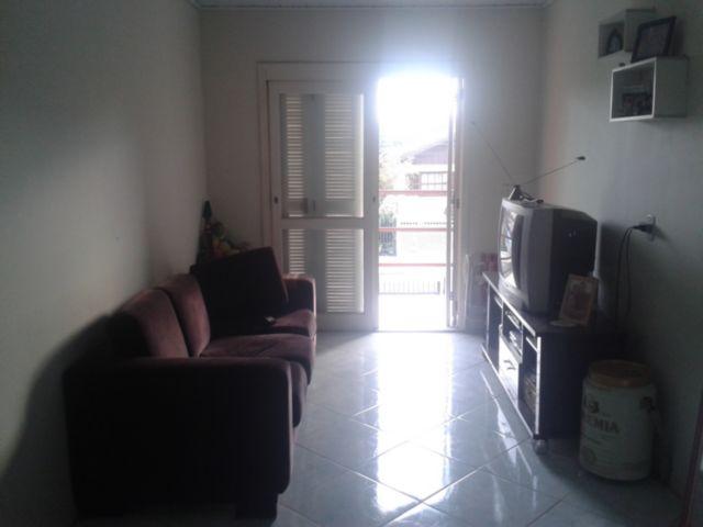 Casa 6 Dorm, Estância Velha, Canoas (53945) - Foto 2