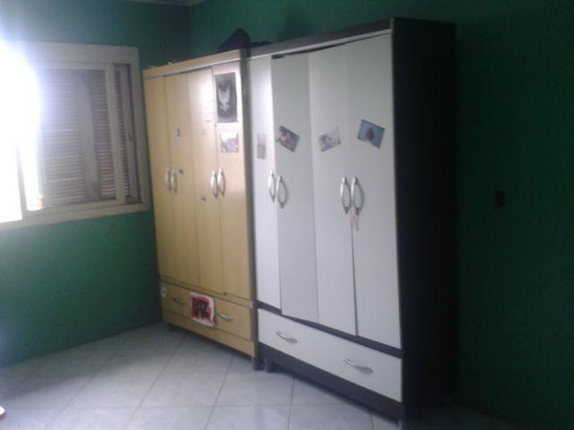 Casa 6 Dorm, Estância Velha, Canoas (53945) - Foto 3