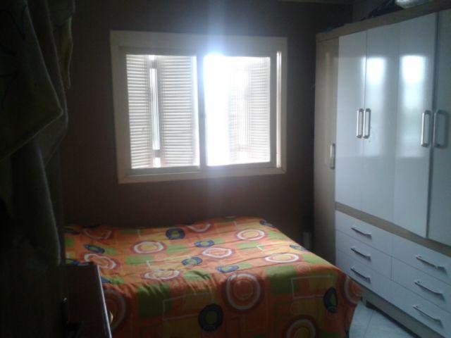 Casa 6 Dorm, Estância Velha, Canoas (53945) - Foto 6