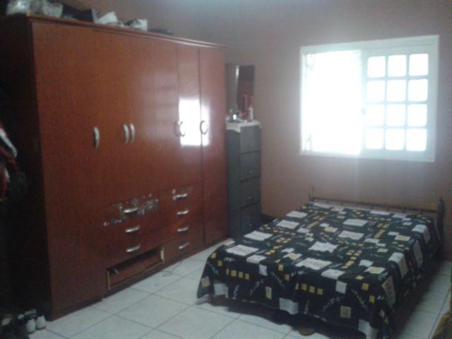 Casa 6 Dorm, Estância Velha, Canoas (53945) - Foto 5