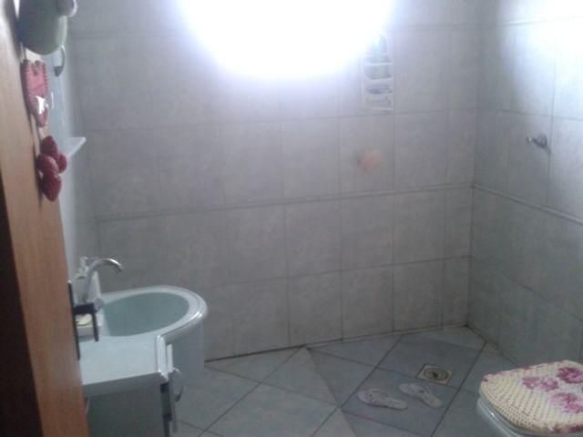 Casa 6 Dorm, Estância Velha, Canoas (53945) - Foto 7