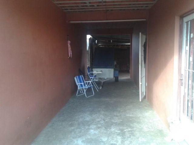 Casa 6 Dorm, Estância Velha, Canoas (53945) - Foto 8