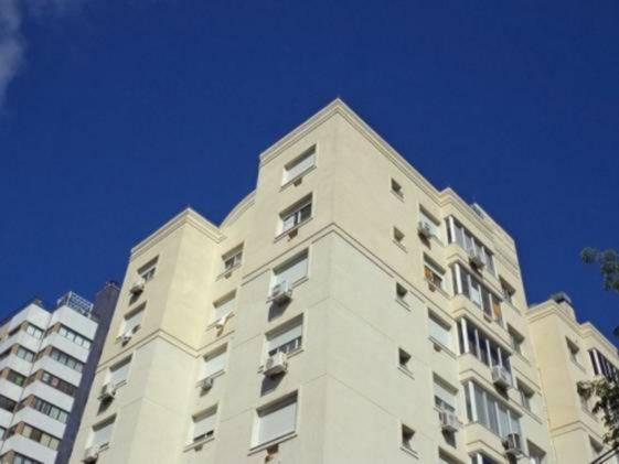 Via Appia - Apto 2 Dorm, Bela Vista, Porto Alegre (53948)