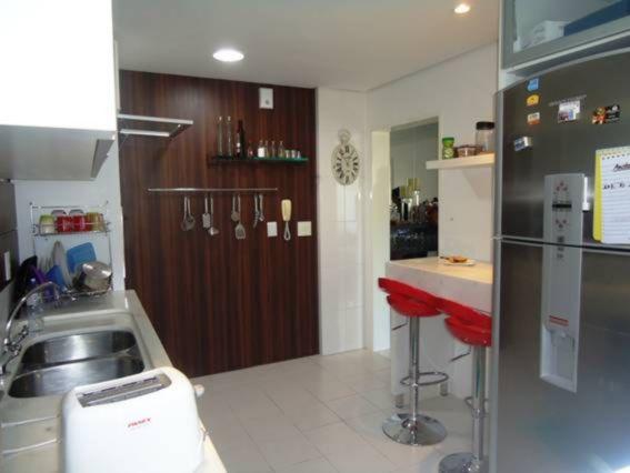 Via Appia - Apto 2 Dorm, Bela Vista, Porto Alegre (53948) - Foto 9
