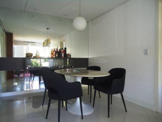 Via Appia - Apto 2 Dorm, Bela Vista, Porto Alegre (53948) - Foto 2