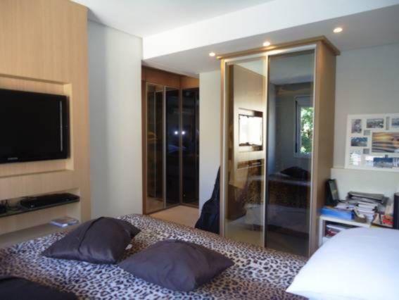 Via Appia - Apto 2 Dorm, Bela Vista, Porto Alegre (53948) - Foto 5
