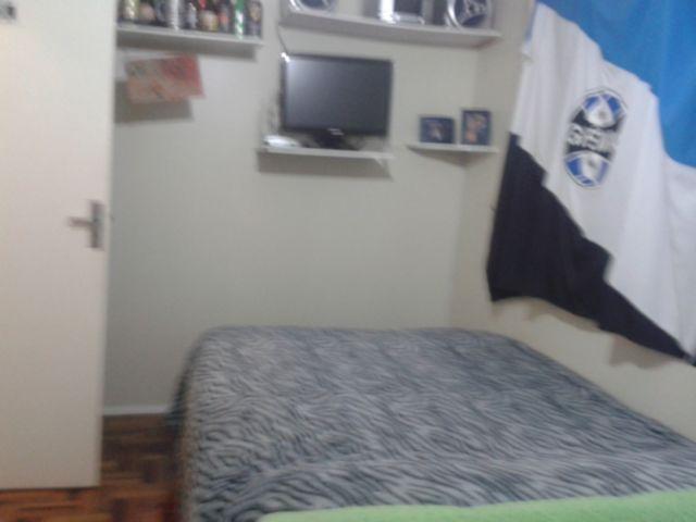 Edificio Praia dos Artista - Apto 2 Dorm, Protásio Alves, Porto Alegre - Foto 3