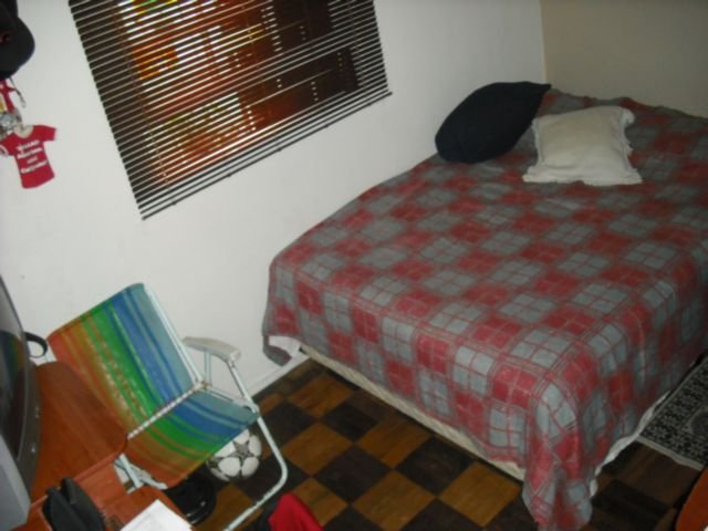 Casa 3 Dorm, Passo da Areia, Porto Alegre (53973) - Foto 3