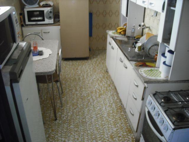 Casa 3 Dorm, Passo da Areia, Porto Alegre (53973) - Foto 4