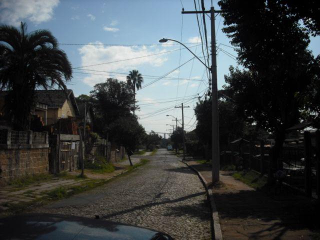 Casa 3 Dorm, Passo da Areia, Porto Alegre (53973) - Foto 6