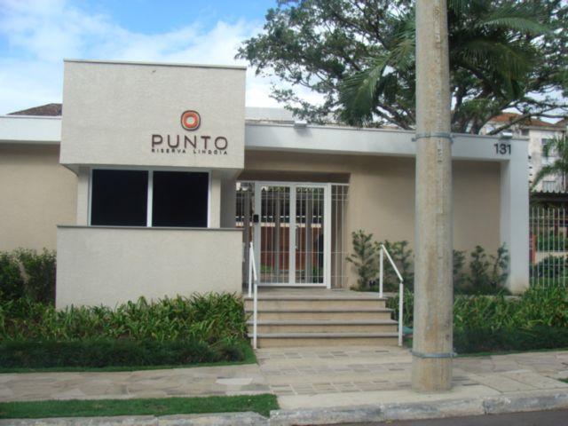 Punto Lindoia - Apto 2 Dorm, Jardim Lindóia, Porto Alegre (54035) - Foto 2